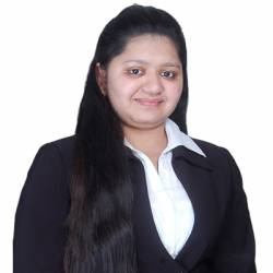 Ami Punater
